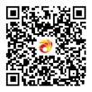 精准匹配3家本地优质ballbet贝博网站公司提供免费设计